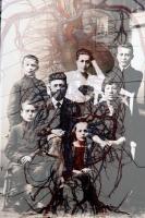 david-goldberg-a-family-history-01-0850