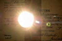 david-goldberg-a-family-history-02-0991