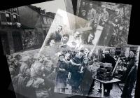 david-goldberg-a-family-history-06-1047