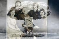 david-goldberg-a-family-history-07-1009