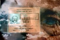 david-goldberg-a-family-history-11-0760