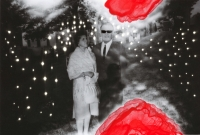 david-goldberg-a-family-history-13-dad-mom-paint-lights