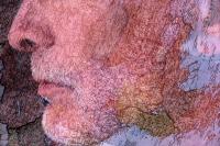 david-goldberg-a-family-history-16-self-portrait